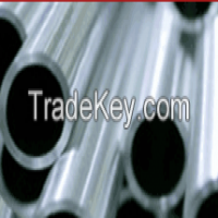 Carbon &amp Alloy Steel Pipes &amp Tubes Manufacturer