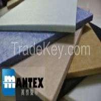 Polyester Fiber acoustic panel Manufacturer