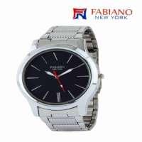 Fabiano York FNY001 Analog Watch MenBoys Manufacturer