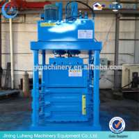 LH coconut husk fiber machine