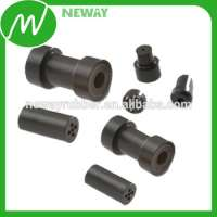 Functional Industrial Plastic Component Of Tooling Manufacturer