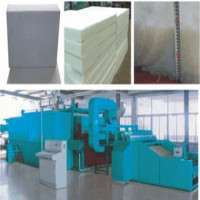 Textile Equipments