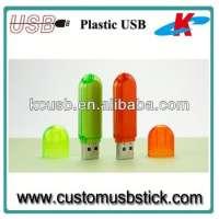 plastic usb data storage device Manufacturer