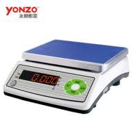 Weighing Scale coin counting machine Manufacturer