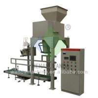 Automatic weighing packaging machine Manufacturer
