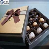 customized Rakhi Cardboard Paper Boxes Manufacturer