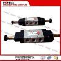 CAMOZZI SOLENOID VALVE 334D 01502 HAWE hydraulic Solenoid valve Concrete pump spare parts putzmeister Manufacturer