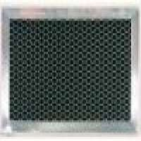 Replacement Carbon Filters Manufacturer