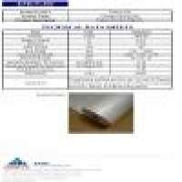 Eglass chopped strand mat Manufacturer