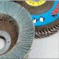Flap Disc Flap wheel Manufacturer