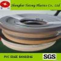 Edge banding tape Manufacturer