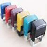 rubber stamp self inking stamp Manufacturer
