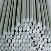 Tungsten rod Manufacturer