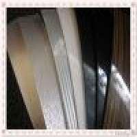 2011 populor decorative pvc edge banding tapes Manufacturer