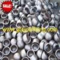Carbon steel pipe cap Manufacturer