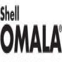 Shell Industrial Oil Manufacturer