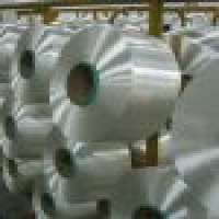 Polyester yarn fdy Manufacturer
