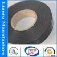 FR PVC tape FR electrical tape Manufacturer