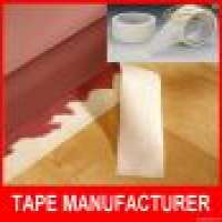 painters masking tape Manufacturer