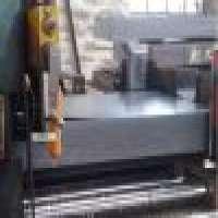 Cold Rolled Steel Sheet Q195 SPCC ST12 DC01 Manufacturer