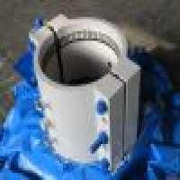 Steel hoops oil pipe Manufacturer