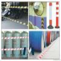 Acrylic Foam Tape and Warning Tapes Manufacturer