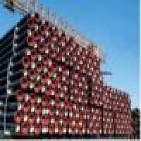 EN545 Ductile Iron pipes Manufacturer