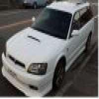 Subaru legacy | used vehicles | used car  Manufacturer