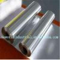 Adhesive Aluminium Foil Tape Manufacturer