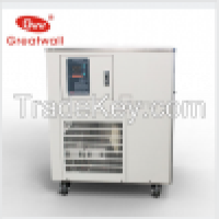 DLSB2080 low temperature cooling liquid circulating pump Manufacturer