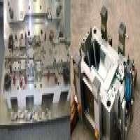 mold mould injection mould metal die progressive die metal tooling Manufacturer