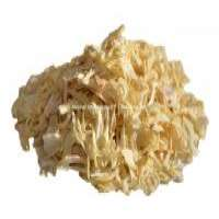 Dehydrated onion powder flakes Manufacturer