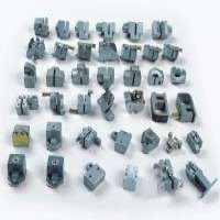 magnetic assembly Manufacturer