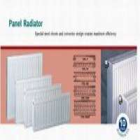 MAKTEK Panel Radiator Manufacturer