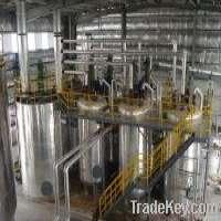 Liquid Sodium Silicate Plant Manufacturer