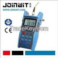 Jw3216 handheld optical power meter  Manufacturer