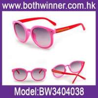 colorful childrens sunglasses