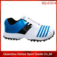 customize cricket shoescricket shoes cricket shoes Manufacturer