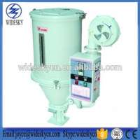 air dryersplastic auxiliary machinery