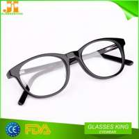 Optical acetate Spectacles frame Manufacturer