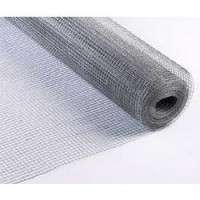 Stainless Steel Wire Mesh For Sieving Manufacturer