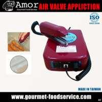 Bags Ultrasonic Welding Machine