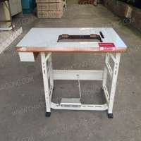 Industrial Sewing Table Sewing Machine Table Stand Manufacturer