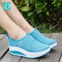 Summer Casual Shoes For men