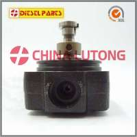 Rotor head gallery 1 468 333 333 for audi Manufacturer