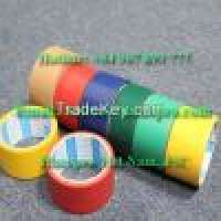 PVC Packing Tape and Adhesive tape and PE stretch film Manufacturer