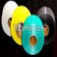 Hook & Loop Tapes and Fiberglass tape Manufacturer