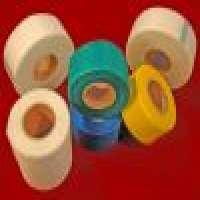 Fiberglass Selfadhesive Tape Manufacturer
