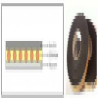 Zebra Crossing Tape and EVA singlesided tape Manufacturer