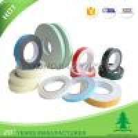 Double Sided Foam Tape Fixing and mounting Manufacturer